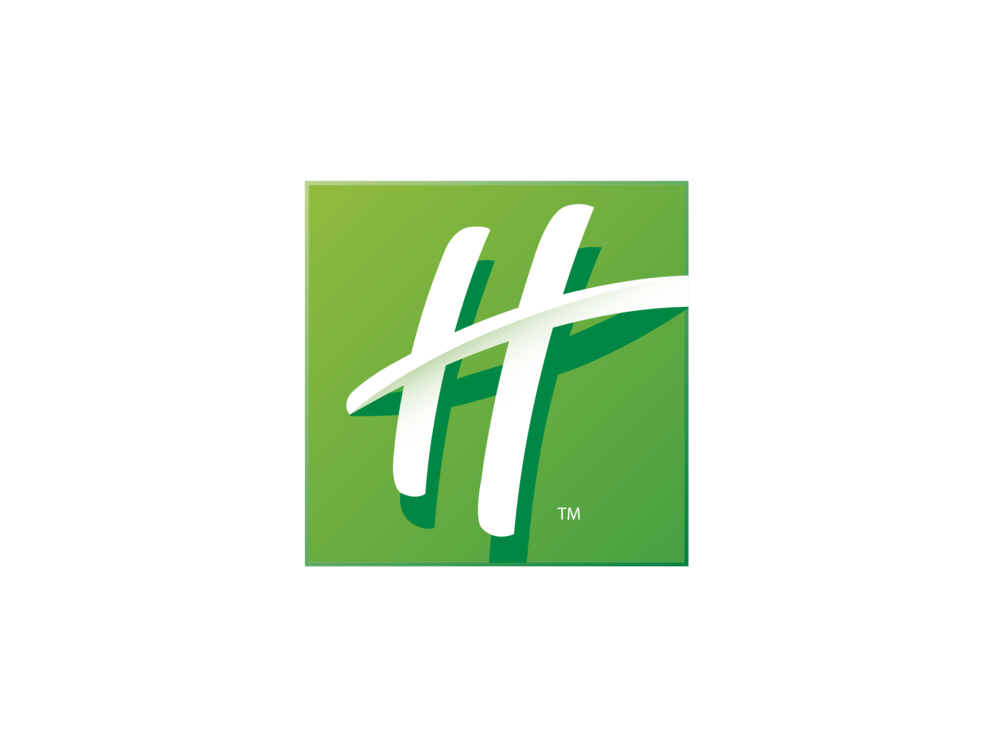 Holiday_Inn_Logo.png