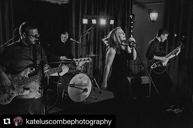 Thank you @kateluscombephotography! 📷🎶👏🏻 #Repost @kateluscombephotography with @get_repost ・・・ @therhythmstars killing it, as usual 🎸 #musicianportrait #bandphotography #bandphoto #livemusic #liveband #functionband #londonfunctionband #livemusicphotography #blackandwhitephotography #grainypic #moodyports #rookeandrovercrew #creativeportraits #inaction #actionshot #guitar #drums #bass #singer