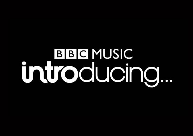 Our incredible guitarist @steffanjamesmusic was featured on @bbcintroducing today with his new track Bless My Soul! Hear it at steffanjamesmusic.com 🤘🏻🎸🎶 Can you tell we're proud?! ☺️ • • #bbc #bbcintroducing #bbcintroducingsouth @bbcintrosouth #newmusic #singer #songwriter #singersongwriter #newrelease #originalmusic #blessmysoul #steffanjames