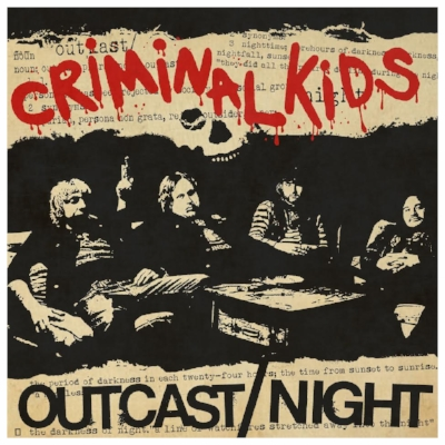 OUTCAST/NIGHT-CRIMINALKIDS.jpg