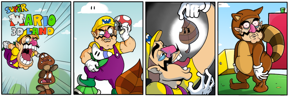 super_wario_land_3d_by_quadforcefive-d4slg71.png