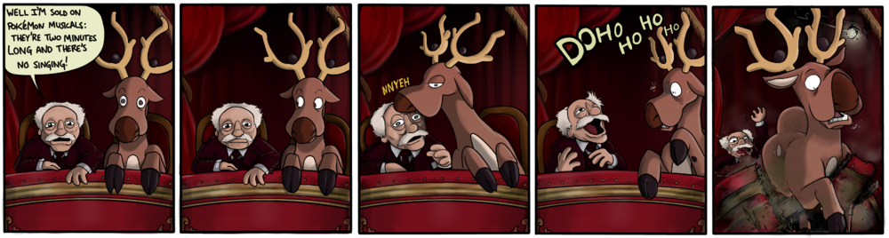 stantler_and_waldorf_by_quadforcefive-d54tvnl.png