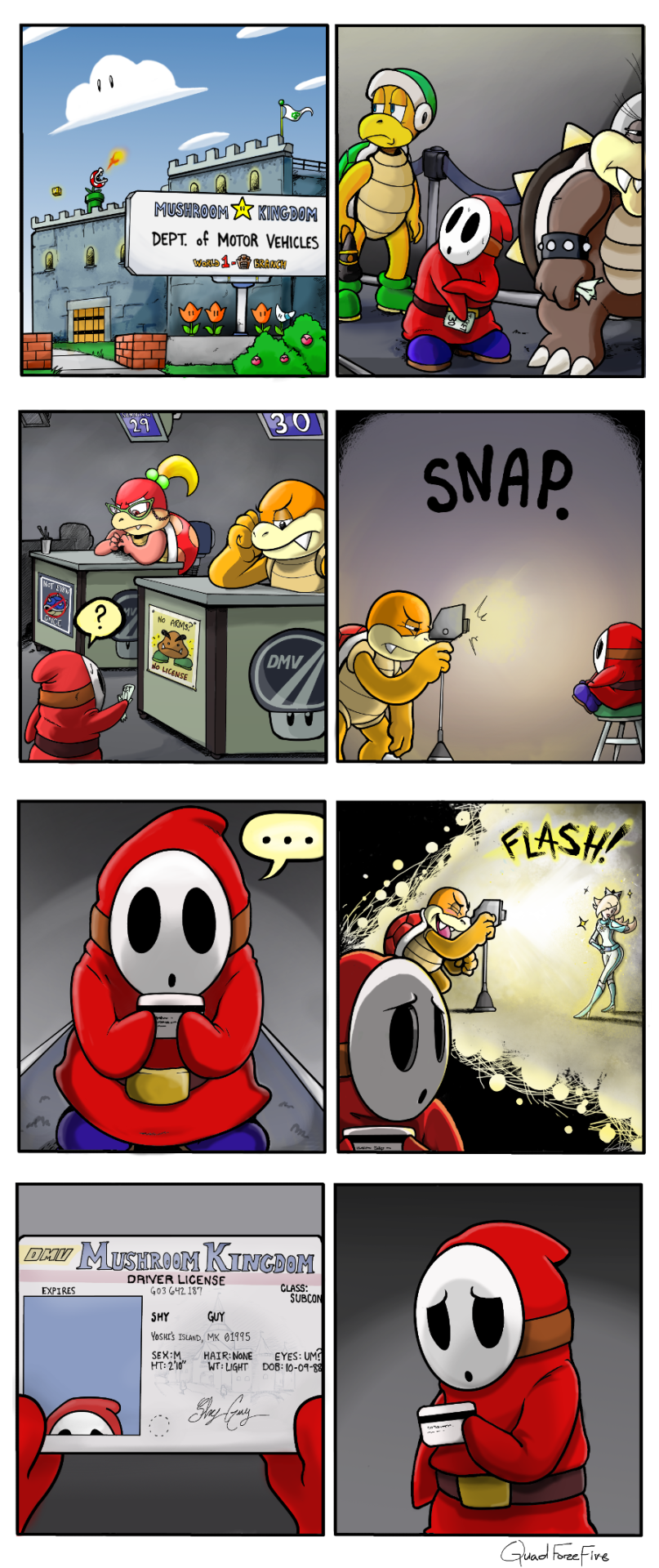 shy_guy_adventures__license_to_kart_by_quadforcefive-d7nxjoo.png