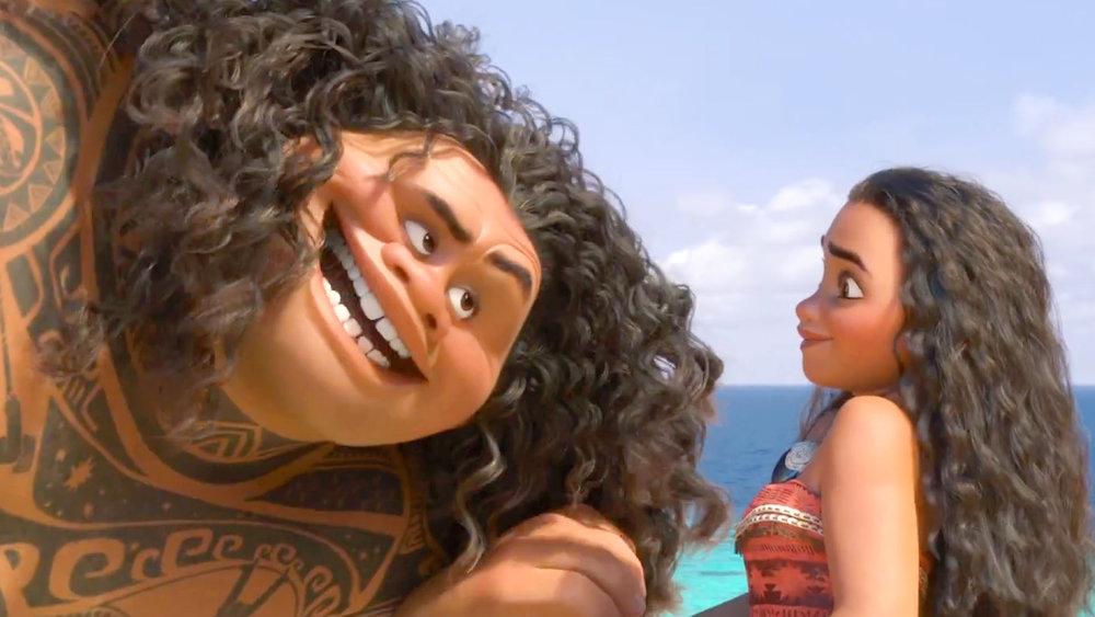 Moana-you're-welcome-maui.jpg