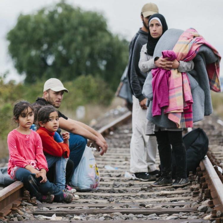 HEA-Forgotten-Millions-Train-Tracks-Story-Serbia-JCurrie-4_707633-1280x853.jpg