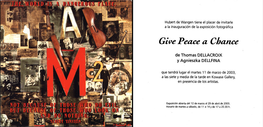 Kowasa Gallery invitation.jpg
