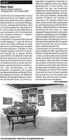 art presse2.jpg