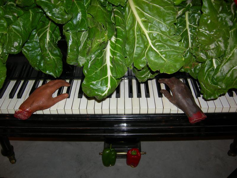 piano de-composition by Dellfina 5.jpg