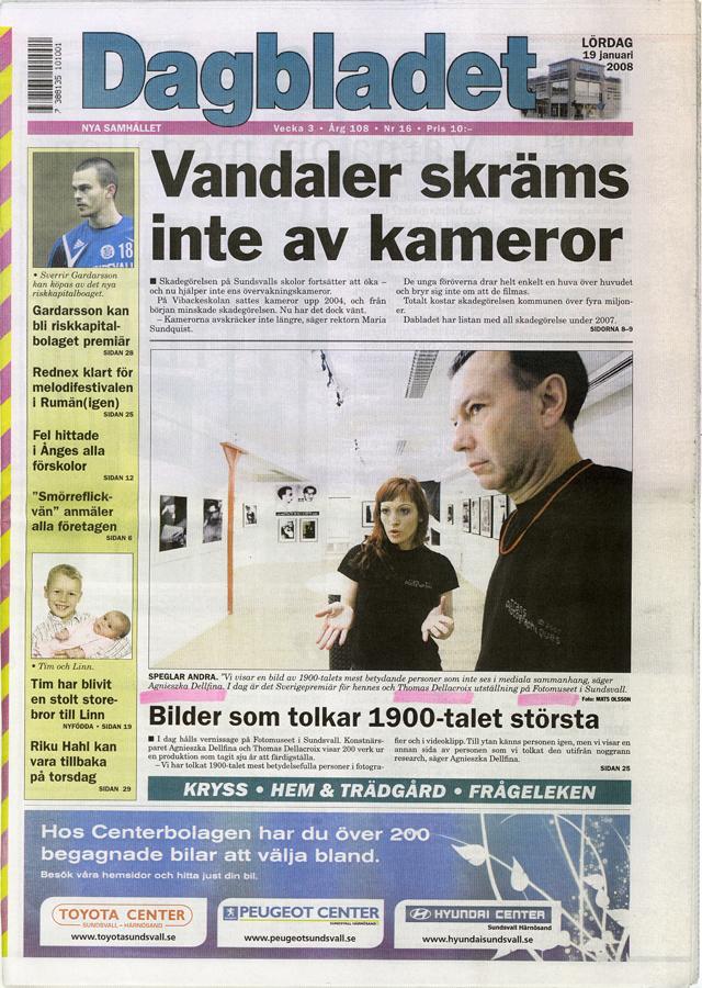 2008.01.19 -Dagbladet 1.jpg