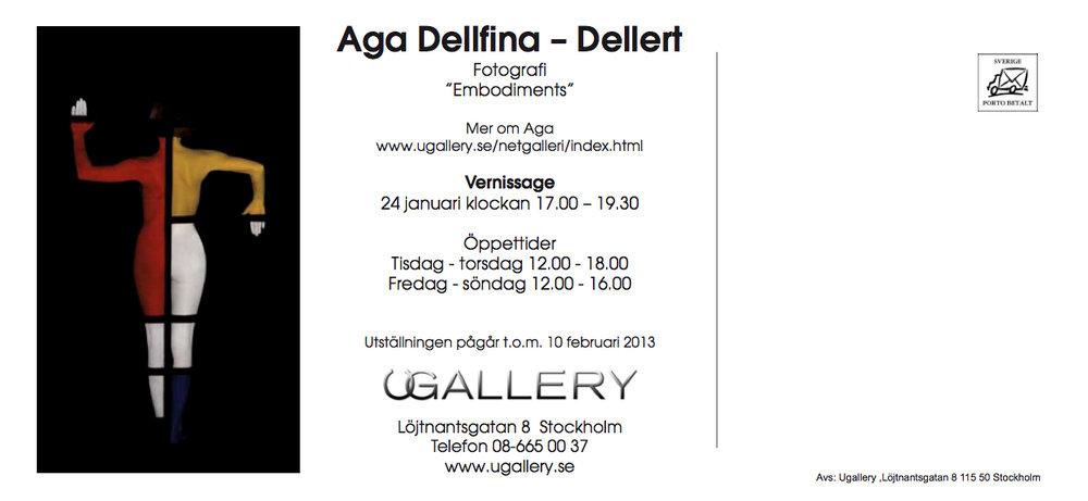 Dellfina Dellert-Ugallery vernissage.jpg