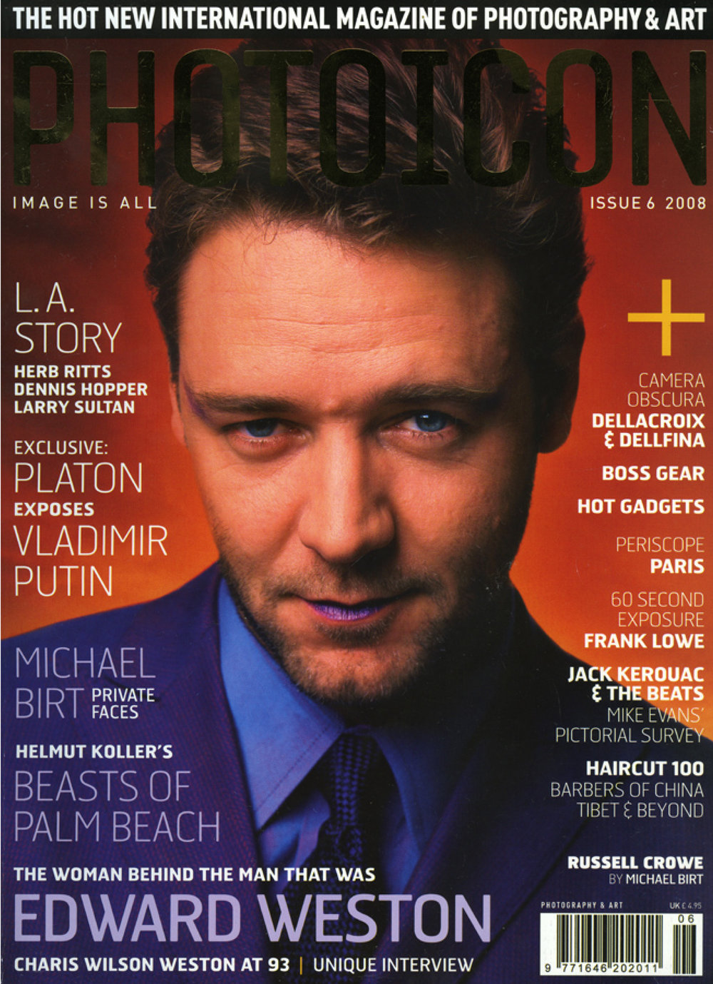 photoicon 01 cover.jpg