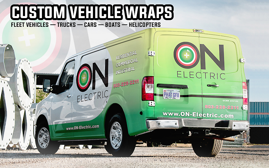 PHAT_GFX_BANNER_ON_ELECTRIC_NISSAN_VAN.jpg