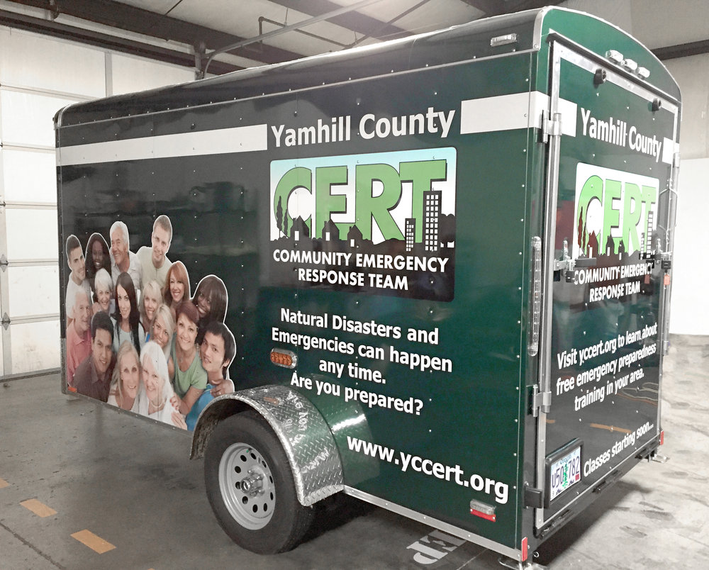 CUSTOM_TRAILER_WRAP_FOR_CERT_NEWBERG.jpg