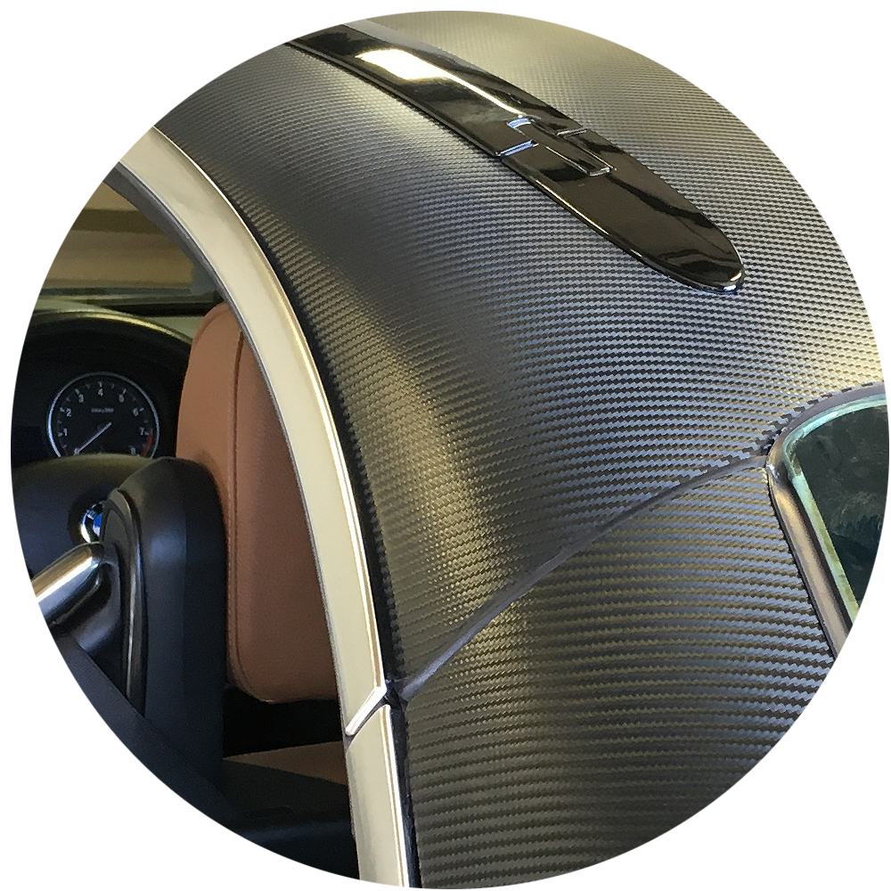 Bubble-Carbon_Fiber_Vechile_Accent_Wrap.png
