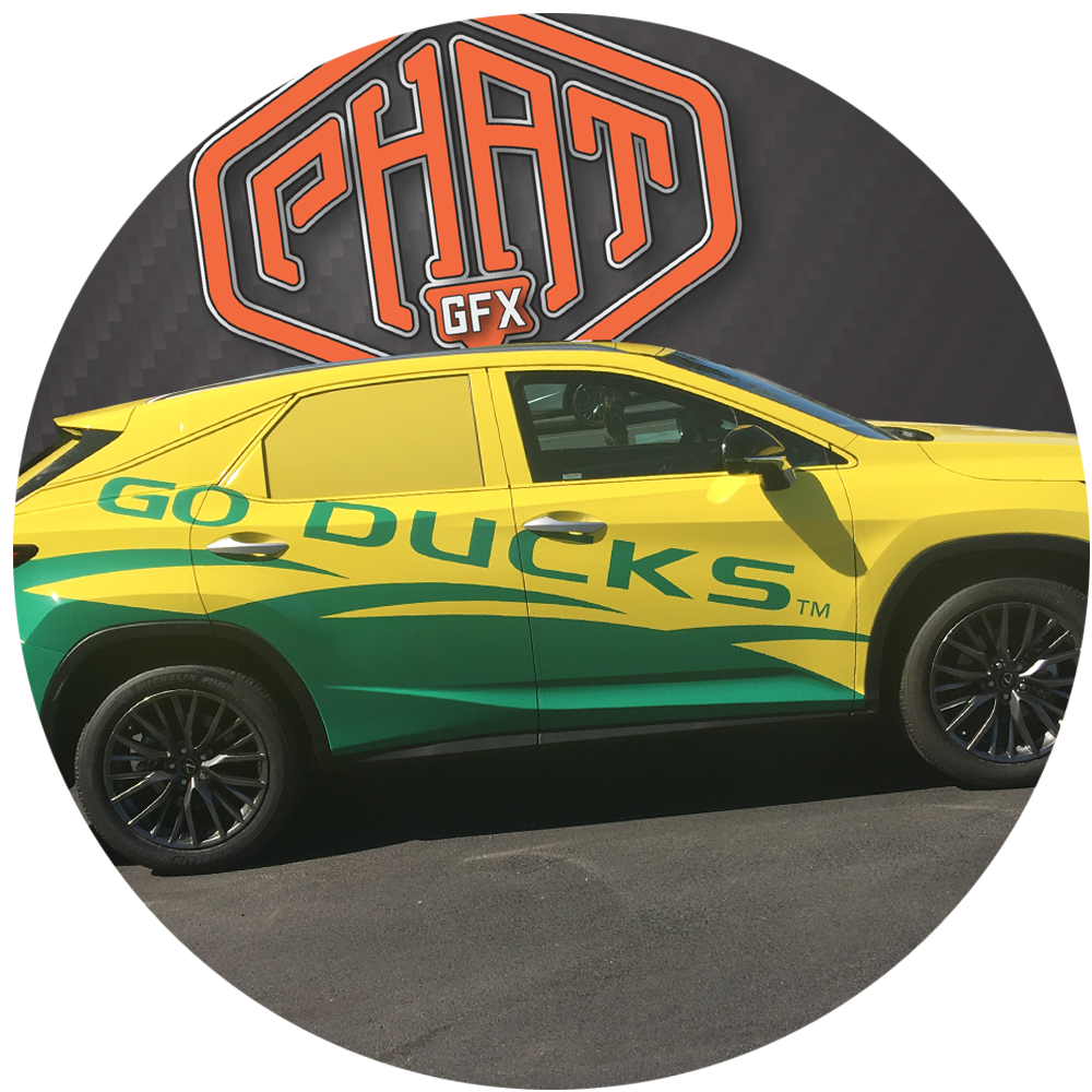 Bubble-SIMPLE_BOLD_VEHICLE_WRAP.png