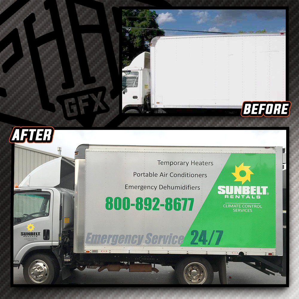 PHOTO_BEFORE_AFTER_Sunbelt_Rentals_Isuzu_Box_Truck.jpg