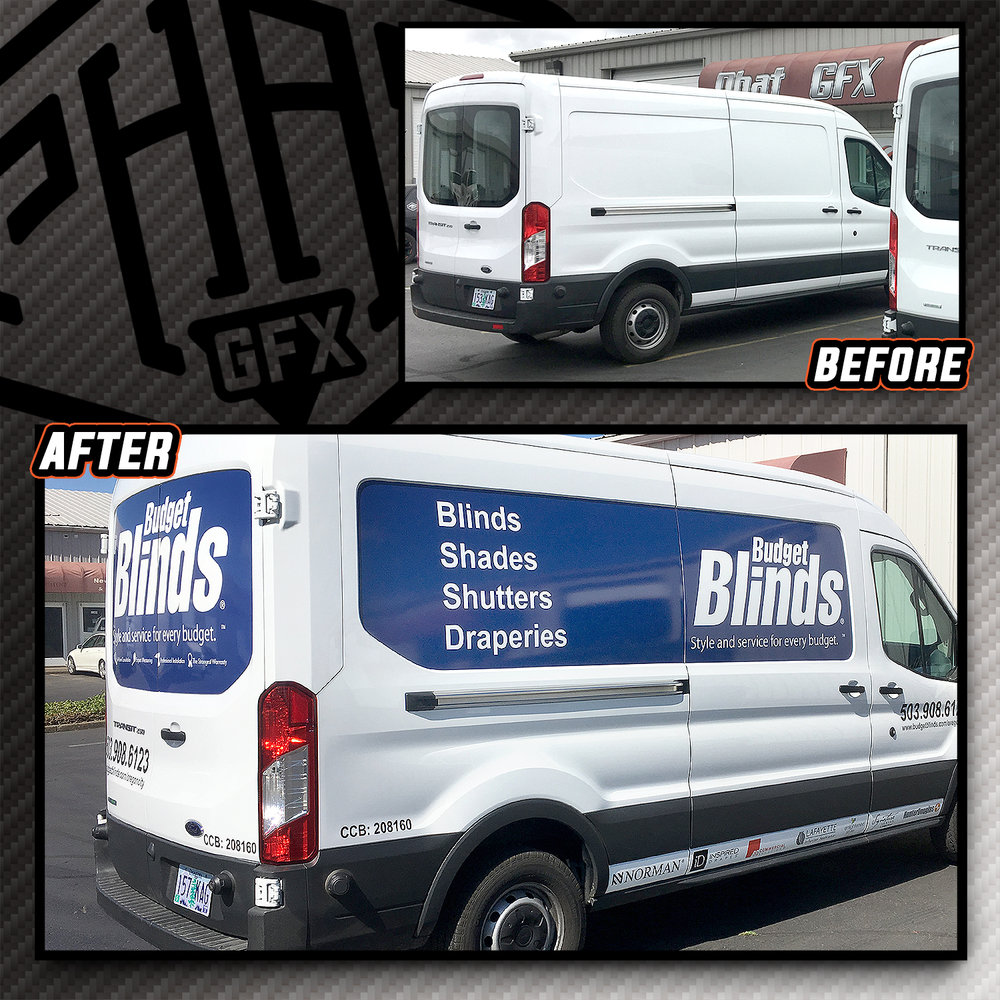 PHOTO_BEFORE_AFTER_Budget_Blinds_Chevy_Express_Vam_1.jpg