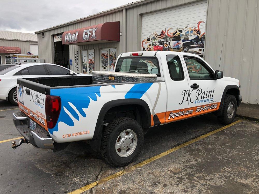 JK Truck.jpg