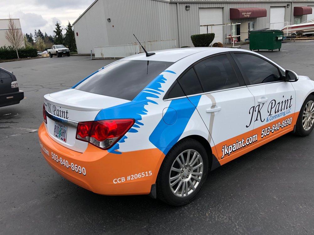 JK Car1.jpg
