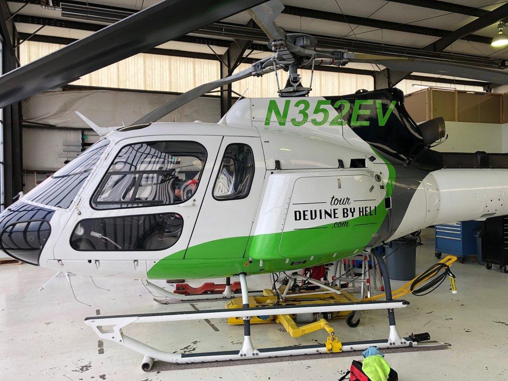 Chopper Devine.jpg