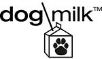 DogMilkLogoTM-72dpi-2000px.jpg