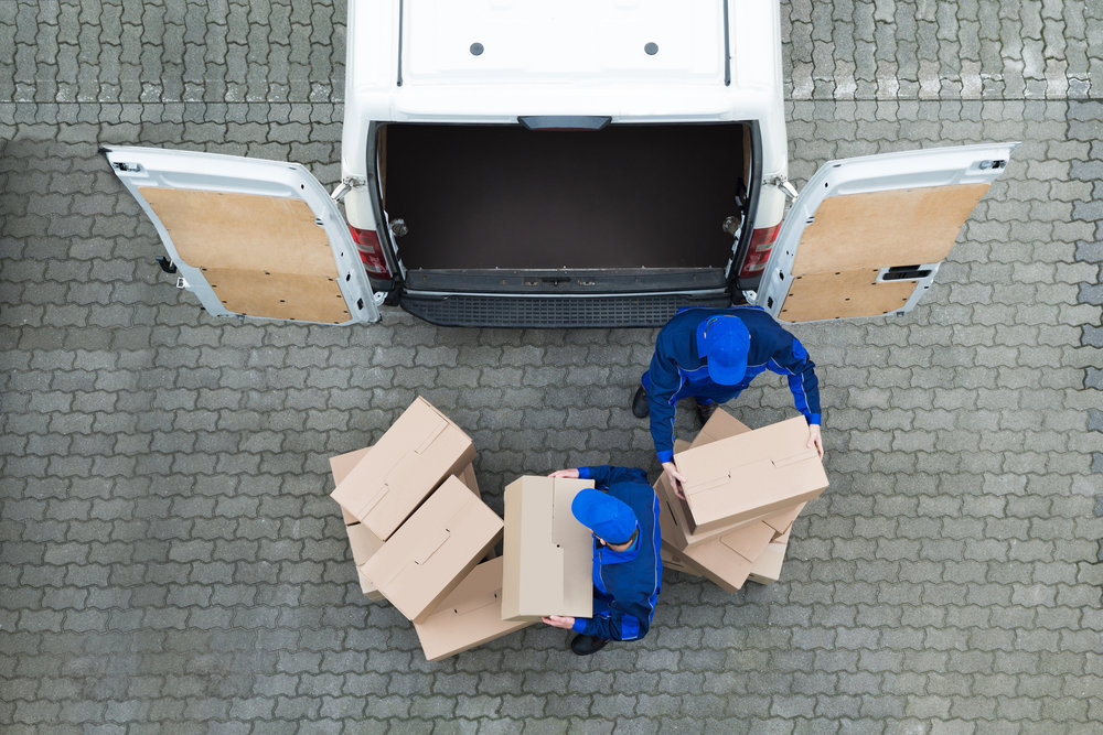 Your products arrive - First you'll need to create an account with us which takes about 15 minutes. Then you upload your products onto our system (our myWarehouse Management System: we call it MMS) via a spreadsheet. Once you have placed your first order with your supplier, you log into MMS and inform us of what it is you have ordered and when we can expect them. We receive deliveries Mon-Fri 9-4. When your goods arrive you will be notified by email.