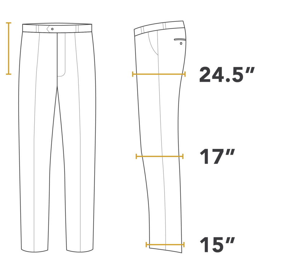 Fit_Tapered-01.png