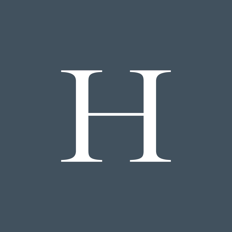 Retailers — Hertling