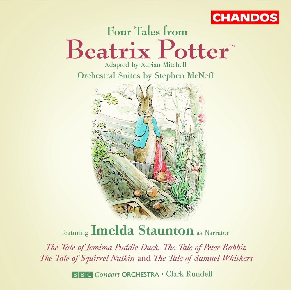 Beatrix Potter Suites 1 & 2.jpg