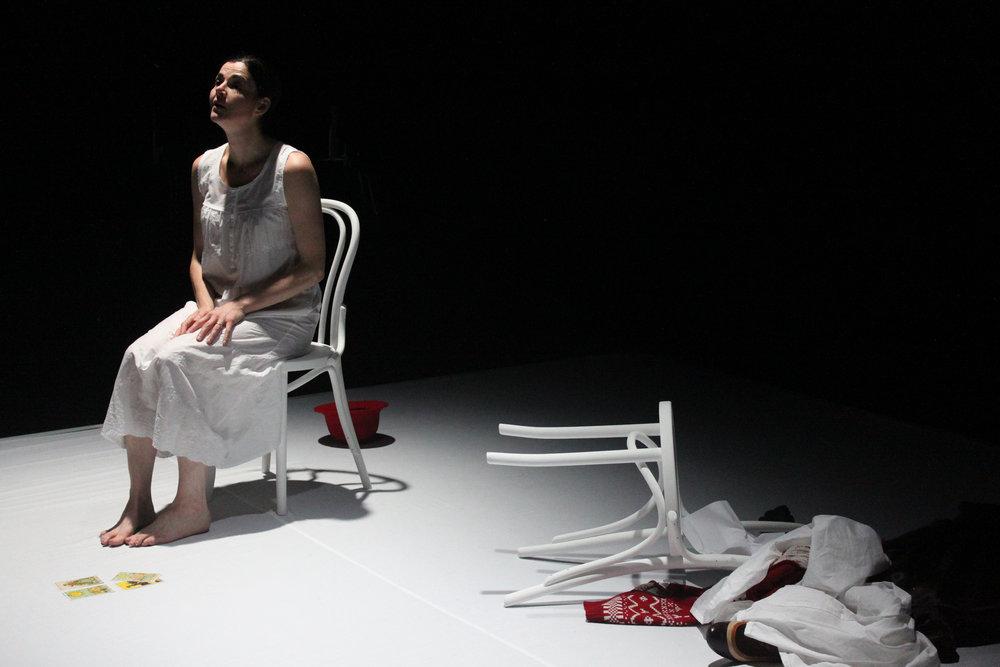 Clare McCadlin in 'Vivienne' 1.jpg