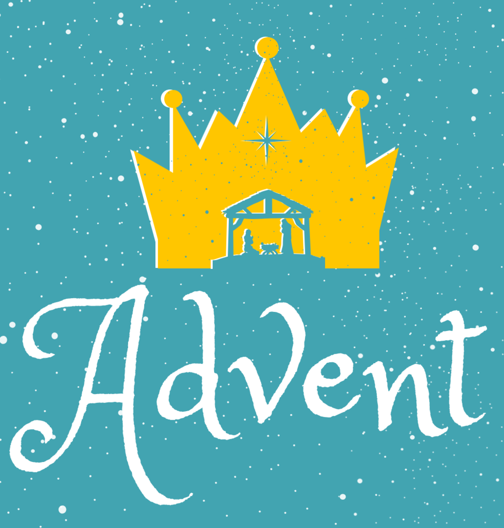 Advent Slide (1).png