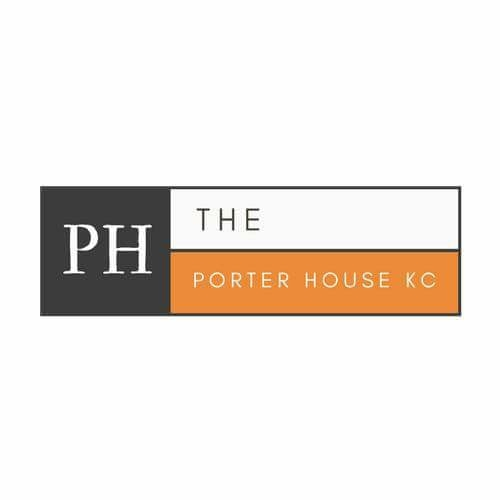 The Porter House Logo.jpg