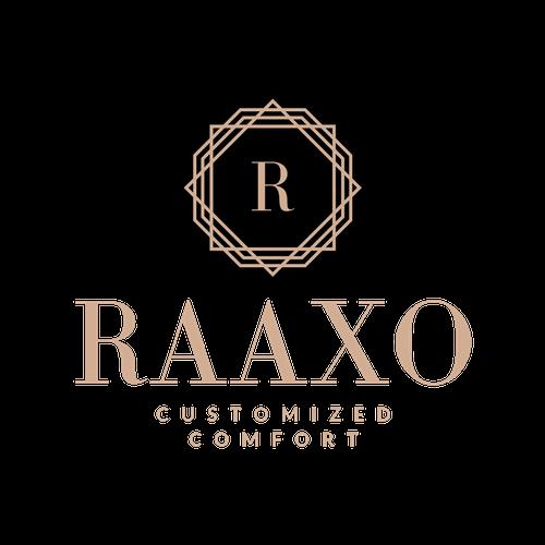 Raaxo Blk.png