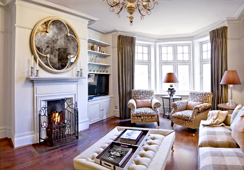 1-Drawing room-Panorama.jpg