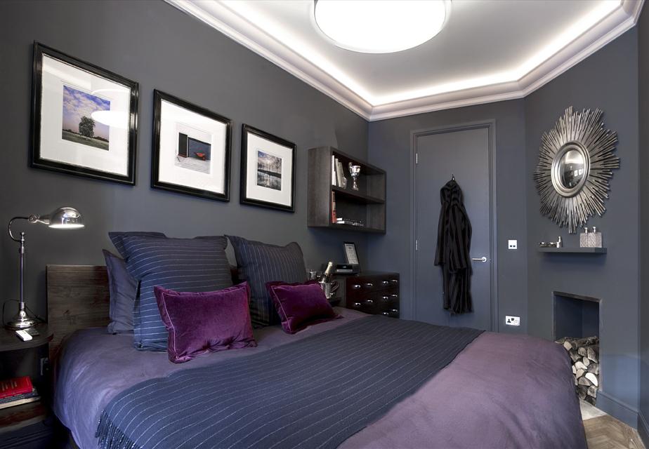 Eliska Bedroom.jpg