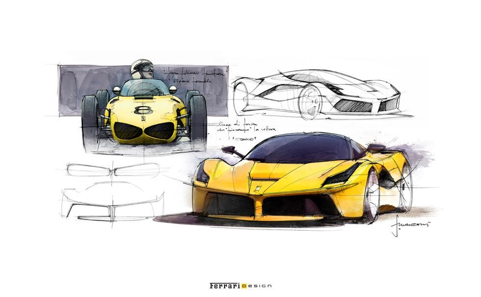 ferrari drawing.jpg