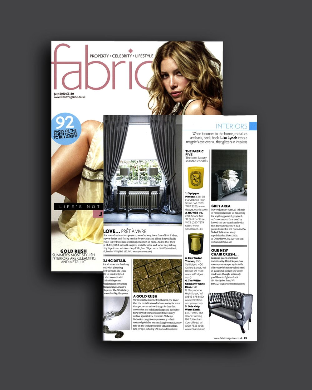 press 23 Fabric Magazine.jpg