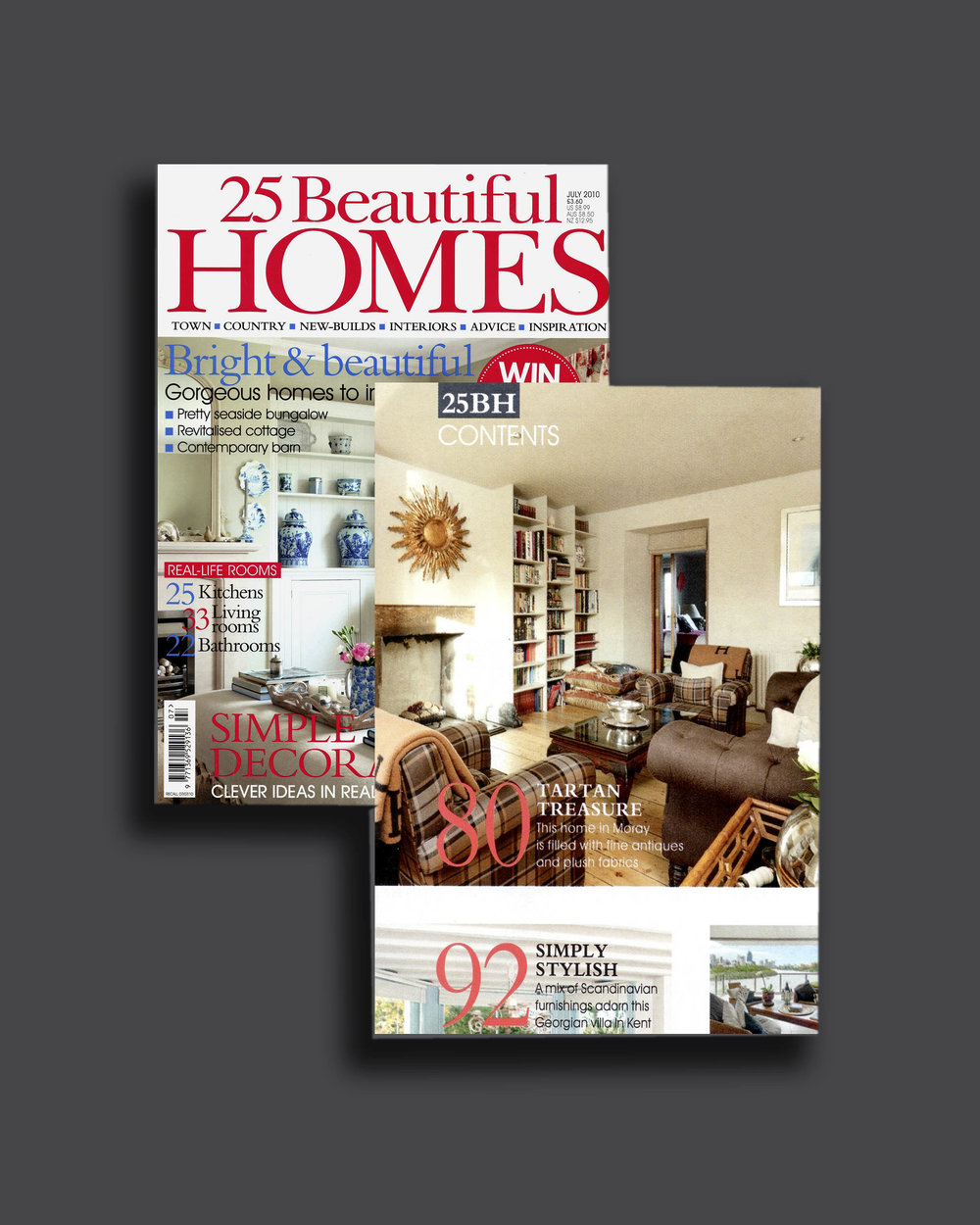 press 26 - 25 Beautiful Homes.jpg