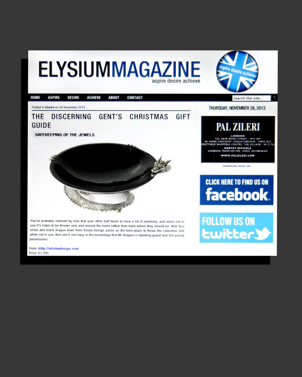 elysium mag.jpg