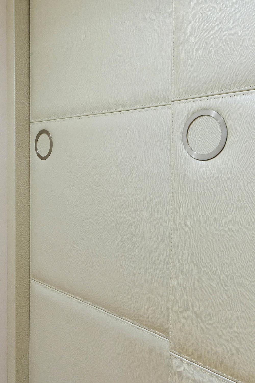 Detail Hall Cabinet doors.jpg