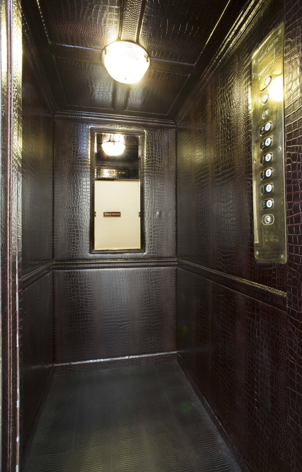 leather lift home house1.jpg