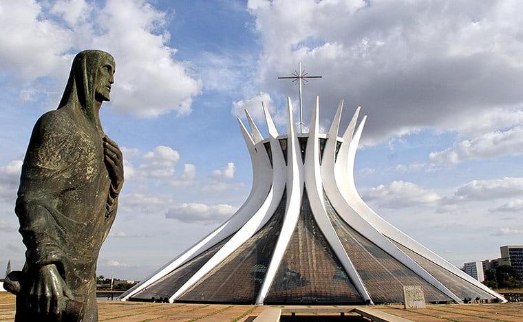 Brasilias-Cathedral-photo-021.jpg