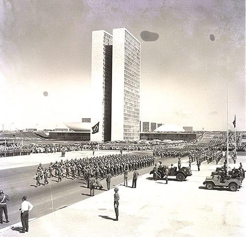 Military-Parade-celebrate-022.jpg