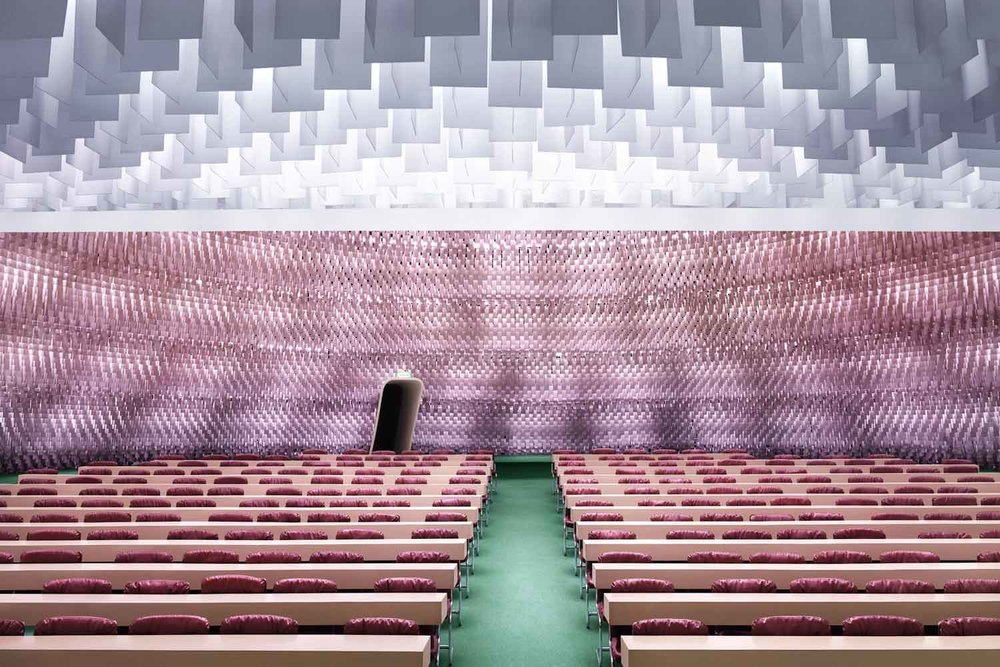 Communist-Party-Headquarters-Paris-by-Oscar-Niemeyer-Yellowtrace-34.jpg