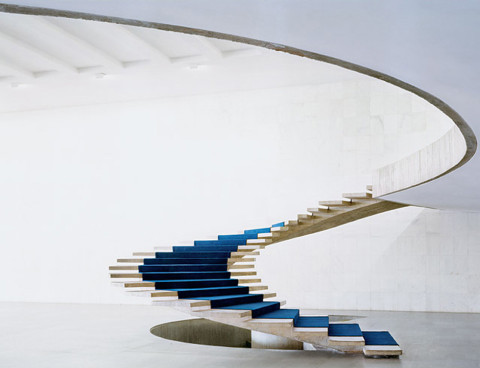 Itamaraty-Palace-by-Oscar-Niemeyer-Yellowtrace-03-480x368.jpg