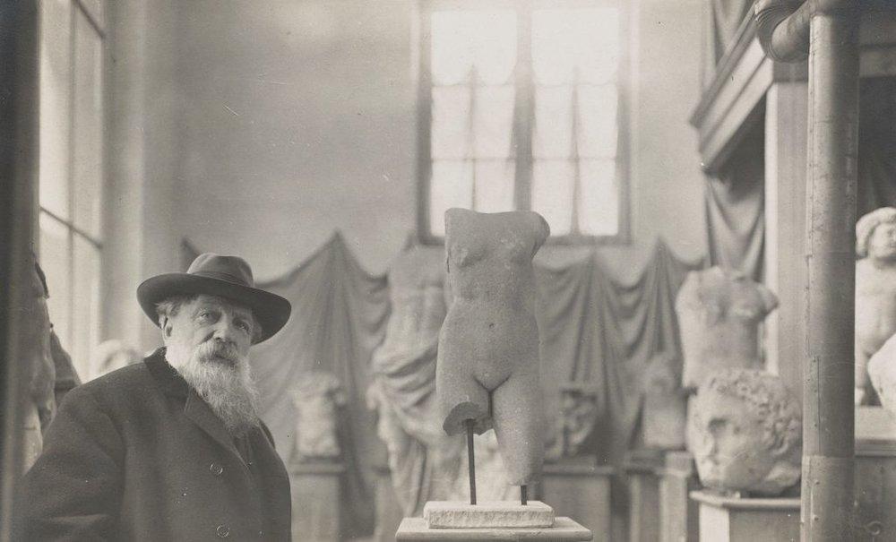 Rodin-1024x620.jpg