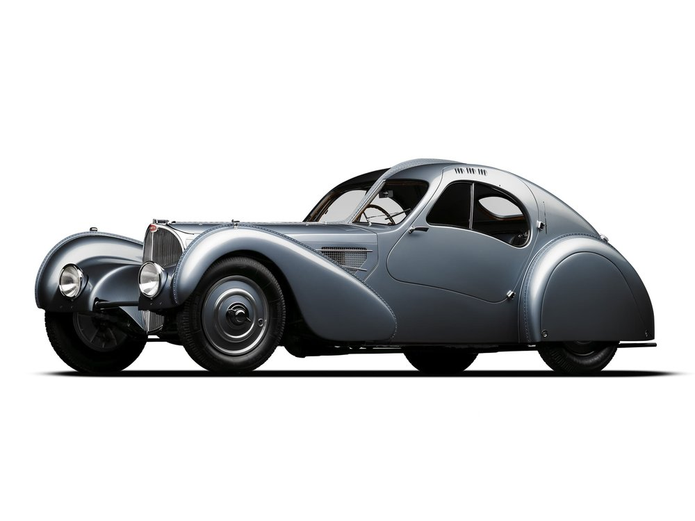 3_Bugatti-Type-57SC-Atlantic-Coupe.jpg
