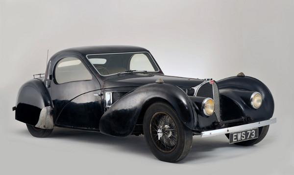 1937-Bugatti-Type-57S-Atalante-3.jpg