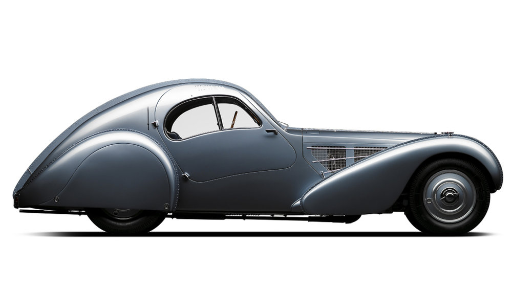 1935-bugatti-type-57sc-atlantic-021.jpg