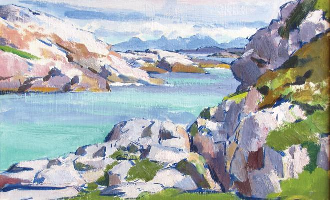take-three-use-as-main-fcb-cadell-traigh-geal-eraid-argyll-oil-on-panel-36.jpg